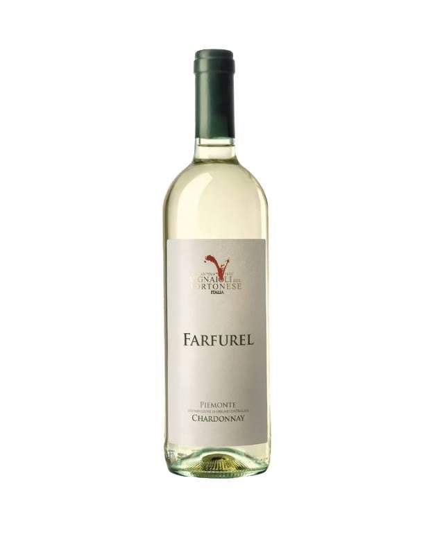 farfurel