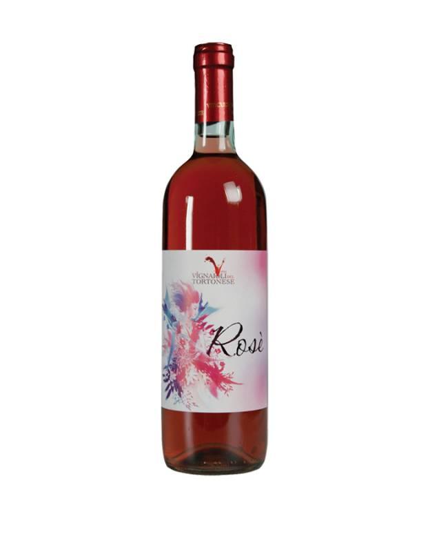 rosato-png