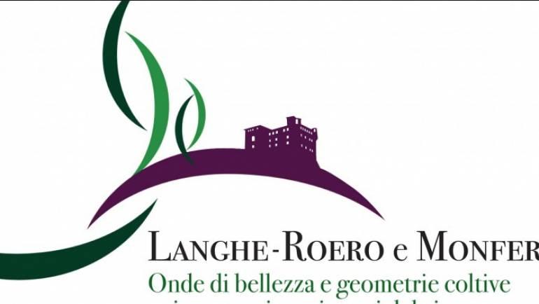 4° Omaggio Langhe-Roero e Monferrato