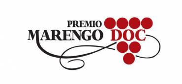 """Importanti riconoscimenti al 44°Concorso Enologico """"Premio Marengo DOC"""""""